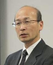 prof_shin